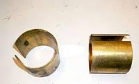 Втулка рулевого рычага ЮМЗ-6 36-3401087