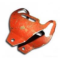 Накладка защитной муфты ЮМЗ-6 45-3003083