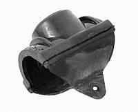 Муфта защитная продольной тяги ЮМЗ-6 45-3003095