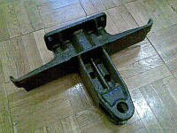 Кронштейн грузов ЮМЗ-6 45-4235020