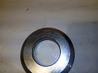 Долбяк дисковый М 0,5 z128 d20 град  P18 , фото 1