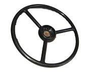 Колесо рулевое трактора ЮМЗ-6 66-3402015