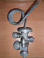 Вентиль 142ТРВ-5
