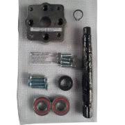 Комплект переоборудования рулевого механизма ЮМЗ-6