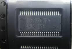 Микросхема BD9264EFV