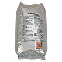Клей для плит термоизоляционных SILCACON мешок 7,5 кг