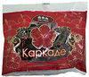 Чай Каркаде 70 г