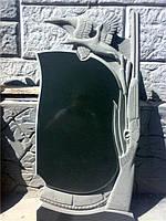 Памятник для охотника