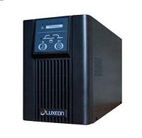 Источник бесперебойного питания ИБП LUXEON UPS-1000LE