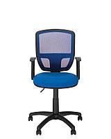 Компьютерное кресло офисное для персонала BETTA GTP Freestyle PL62
