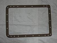 Прокладка масляного картера Д-21