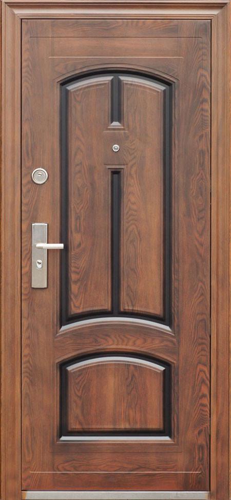 Входные двери ААА Лантан TF 025 дешево