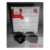 Заглушка поводка стеклоочистителя (крышка дворника) ASAM 30766
