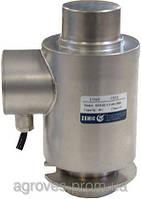 Тензометрический датчик веса ZEMIC BM14K 15 т
