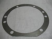 Прокладка регулировочная (0,4 мм)