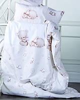 Детское постельное белье в кроватку   KARACA HOME SWEETY