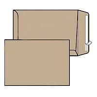 Крафт конверт Е4 80 г/м2