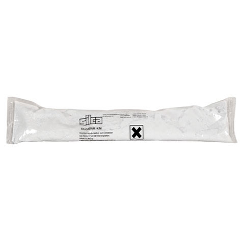 Клей для плит термоизоляционных Silcadur-HFS 0,9 кг