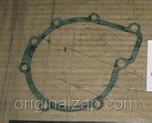 Прокладка помпы водяной (пр-во SsangYong) 1612013280