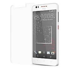 Защитное стекло Optima 2.5D для HTC Desire 825