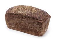 Хлеб «Бородино»
