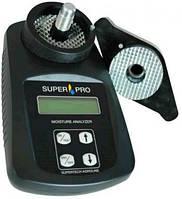 Влагомер Superpro-Digital, вологомір Суперпро, аналізатор вологості, анализатор влажности зерна