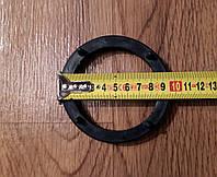 Резиновый уплотнитель на бойлер, прокладка резиновая Ø95мм на 4-х ножках для бойлеров Atlantic