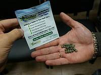 Купить Enviro Tabs в Крыму