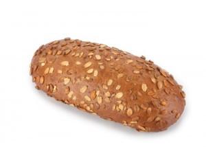 Грехемский хлеб