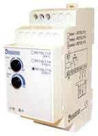 Реле контроля уровня жидкости 110В перем. тока RZ1SL114