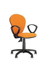 Компьютерное кресло офисное для персонала CHARLEY GTP