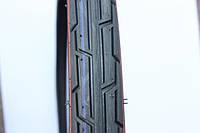 Велосипедная покрышка Deestone 700*37С (37-622) + камера, фото 1