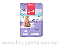1768358e74e2 BELLA BABY HAPPY в категории пеленки гигиенические одноразовые в ...