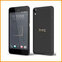 Чехлы HTC Desire/825