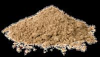 Песок карьерный, Мариуполь