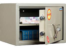 Мебельный сейф - VALBERG ASM - 25