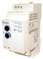 Реле контроля уровня жидкости 24В перем. тока RZ1SL112