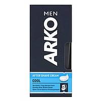 Крем после бритья Arko Cool 50 мл