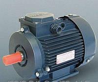 Электродвигатель АИР 80 В4/2 М