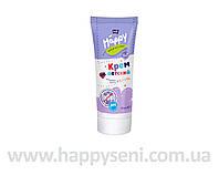 Крем Bella Baby HAPPY Natural Care 50мл