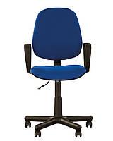 Компьютерное кресло офисное для персонала FOREX GTP Freestyle PM60