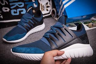 Кросівки чоловічі Adidas Tubular Nova 2016 / ADM-1336 (Репліка)