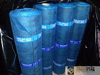 ТМ TEGOLA STARTBAR TNT-SAND  - подкладочный ковер (ТМ Тегола Стартбар ТНТ-САНД),рул.