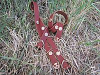 Подвязки для шосс