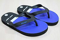 Вьетнамки на мальчика пляжная обувь тм Super Gear р.28,29,32