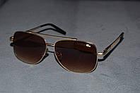 Сонцезахисні окуляри Lacoste, фото 1