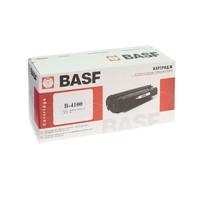 Картридж тонерный BASF для Samsung SCX-4100 аналог SCX-4100D3