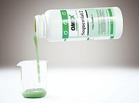 Омекс Сиквентиал 2  - жидкое удобрение (1 литр)