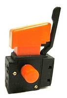 Кнопка на дрель универсальная с реверсом