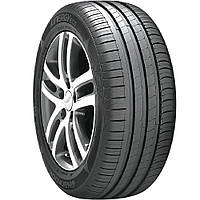 Летние шины Hankook Kinergy Eco K425 205/55 R16 91 H